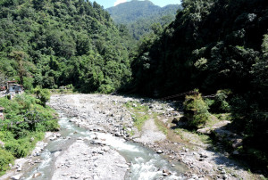 Relli-Khola-river-joins-the-Teesta-river-about-7kms-from-Teesta-bazaar