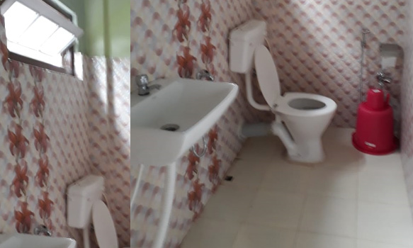 Jhalong-Peren-Bindu-Meeyang-Homestay-Paren-bathroom-image-with-commode-and-basin