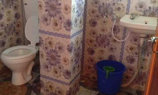 bathroom-image-for-Lepchajagat-homestay